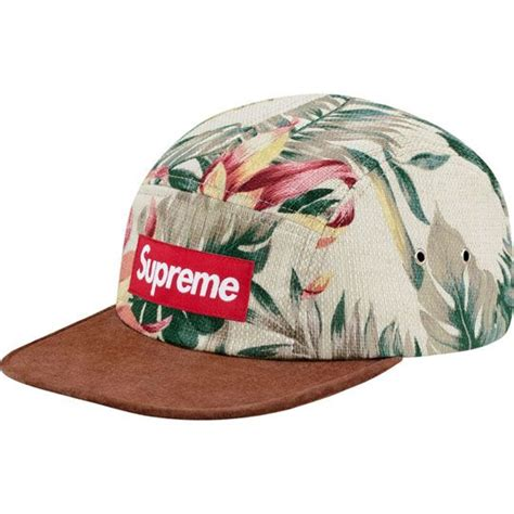 best supreme hats 81 best images about hats on chambray wool