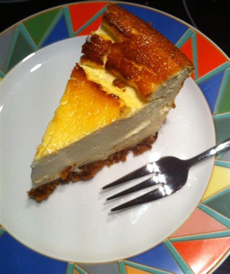 kreative kuchen rezepte orangen k 228 se kuchen glutenfrei und kalorienarm