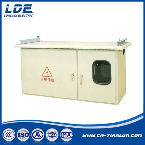outdoor low voltage box 380v 0 4v svs outdoor low voltage reactive power automatic