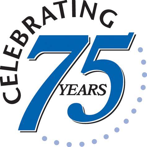 75th anniversary color 75th anniversary of sanctuary dedication june 8 2014
