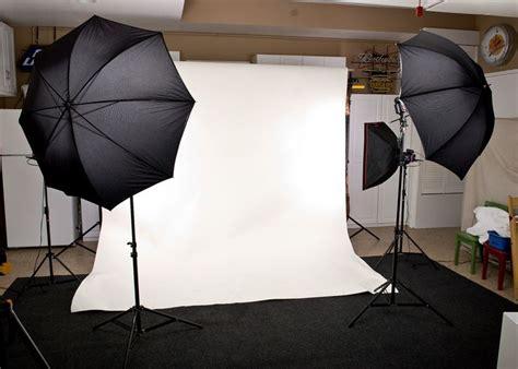 studio photography lighting setup photography studio setup search
