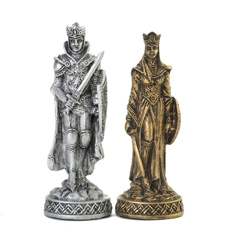 cheap chess sets wholesale warrior chess set buy wholesale chess sets
