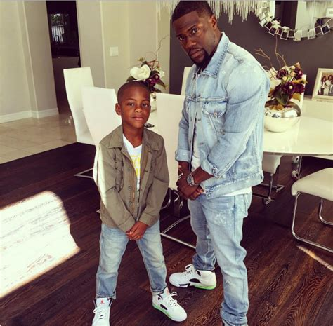 kevin hart age welcome to browsextra kevin hart quot my son is my best