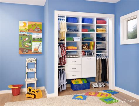 16 kid friendly closet organization tips every parent 10 tips for organizing your child s closet froddo