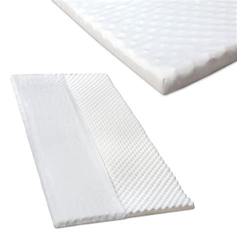 neu haus 174 mattress topper 140x200x5cm cold foam coating