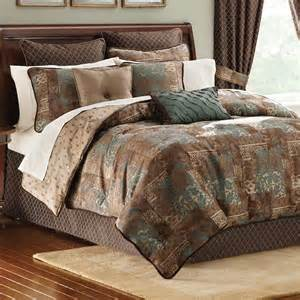 bedding sets with curtains decors ideas