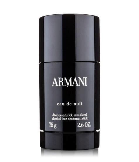 Giorgio Armani Eau De Nuit Decant 1 giorgio armani eau de nuit eau de toilette reviews