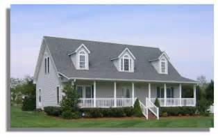 homes with dormers ranch dormer joy studio design gallery best design