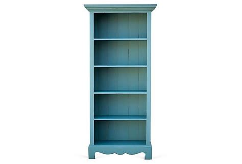 house bookcase turquoise houses bookcases