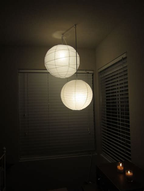 paper lantern lights for bedroom pin by vickie gallup on cool diy light fixtures