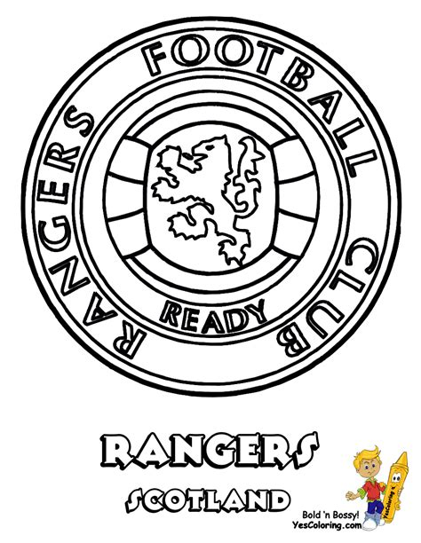 real madrid logo coloring page real madrid logo pages coloring pages