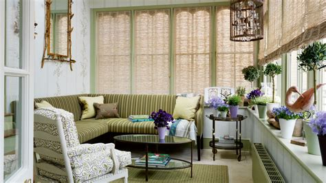 Townhouse Or House Interior Design Nina Campbell