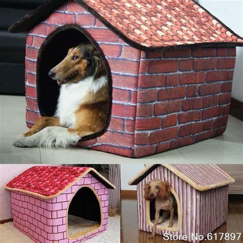 xxl dog house online get cheap xxl dog house aliexpress com alibaba group