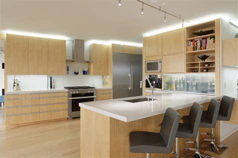 condominium kitchen design 100 condominium kitchen design kitchen decorating
