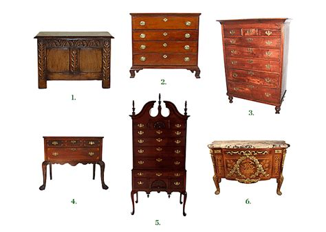 furniture types inspirations types of furniture styles with guide to types