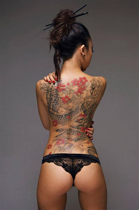 oriental tattoo body 100 s of chinese dragon tattoo design ideas pictures gallery