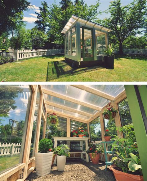 lowes she shed stylish quot she sheds quot are the relaxing s version of