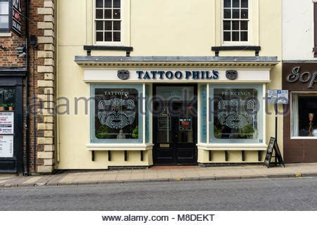 tattoo greenwich village nyc a tattoo and body piercing store in greenwich village new