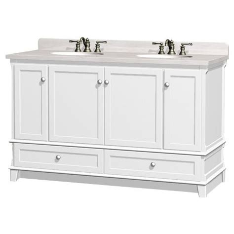Bathroom Vanity Rona 60 Inch Vanity From Rona Bathroom Inspiration Cabinets Vanities And Bathroom