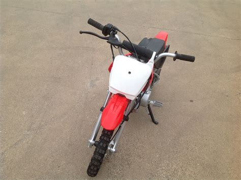 4 stroke motocross bikes kymoto youth 50cc dirt bike electric start fully