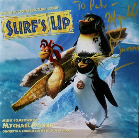 film up soundtrack mychael danna the composer and his music for film and tv