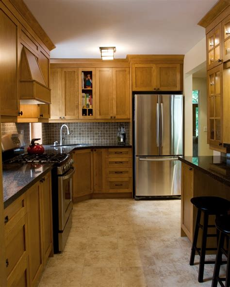 kitchen cabinets etobicoke etobicoke kitchen renovation inspire homes