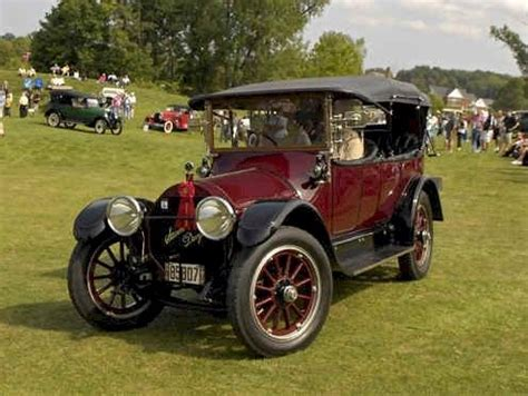 how can i learn more about cars 1926 chrysler imperial instrument cluster 1913 stevens duryea touring car http www earlyamericanautomobiles com americanautomobiles3