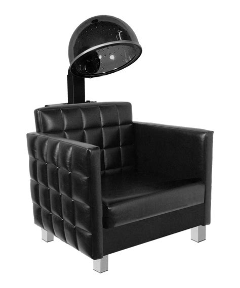chair hair dryer collins 6820 nouveau dryer chair