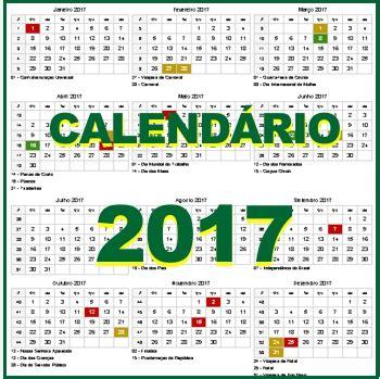 feriados nacionais em angola para o ano de 2016 feriados nacionais e ponto facultativo de 2017 radio