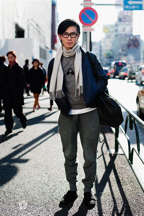 Basic Jacket Light Jacket Wanita 146 best images about fashion on shibuya
