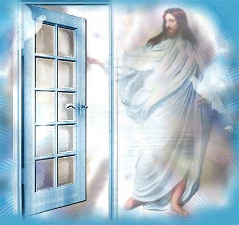 Door To Heaven by The Door To Heaven Christian Ecard Scripture Philippians 3 20 Kjv