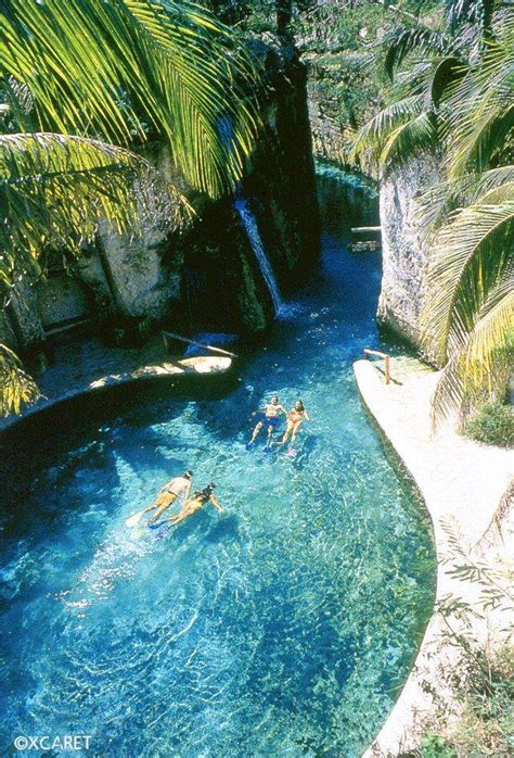 theme park cancun xcaret eco theme park cancun mexico world for travel