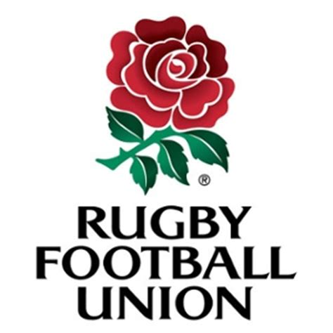 congratulations to our customers at the rfu and twickenham