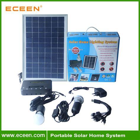solar energy lighting systems 2016 sales portable solar energy for home lighting