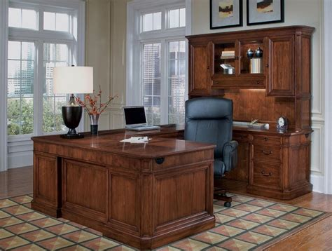 l shaped executive desk with hutch l shaped executive desk with hutch