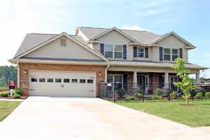 breland homes pin by huntsville county builders association on