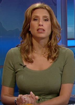 stephanie abrams is white hot weatherbabes news babes the weather channel s hottie stephanie abrams