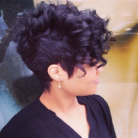 hairstyles by the river salon instagram photo by liketheriversalon like the river the