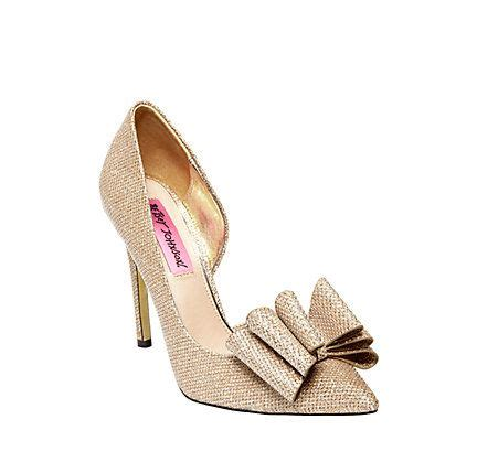 Dear Fashion Betsey Shoes by 441 Best Sweet Kicks Images On Betsey Johnson