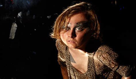 Sleeper Ty Segall by Ty Segall Announces New Album Sleeper