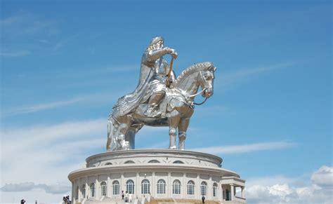 el pedestal de las estatuas las estatuas m 225 s grandes mundo taringa