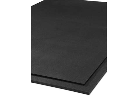 Trailer Mats - rubber mats for stalls and livestock trailers