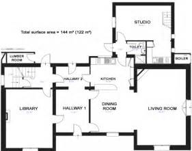 How To Find My House Plans 4 Quick Tips To Find The Best House Blueprints Interior