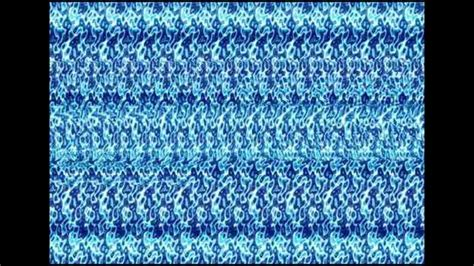how to a seeing eye how to see a magic eye picture