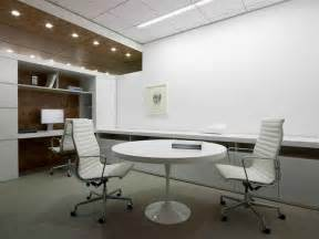 Office Design Interior by Modern Office Interior Design For Creating Comfortable