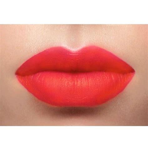 best matte coral lipstick best 25 bright lipstick ideas on bright