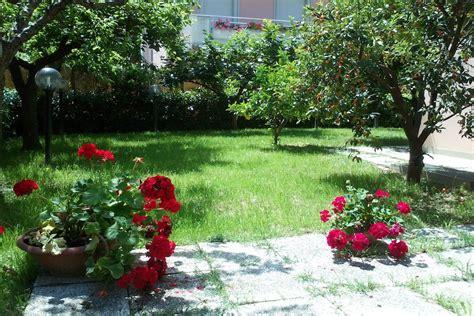 appartamenti san benedetto tronto vacanze appartamento estivo casa vacanze mare a san benedetto