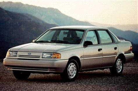 all car manuals free 1987 ford tempo auto manual ford topaz best photos and information of model