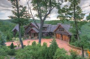boone nc cabin rentals blowing rock beech mountain