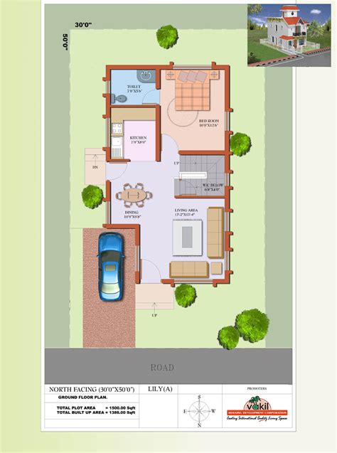 north facing tamilnadu house plans north facing archivosweb com